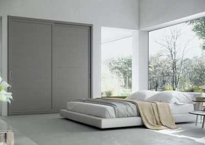 Catálogo de mobiliario para Altxa