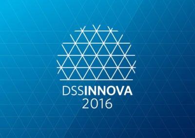 Branding Donostia San Sebastián 2016