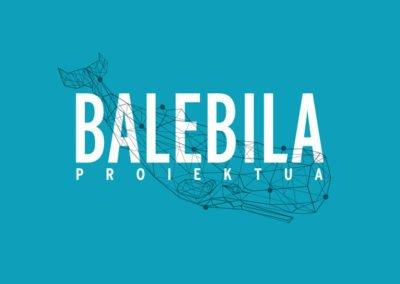 Balebila