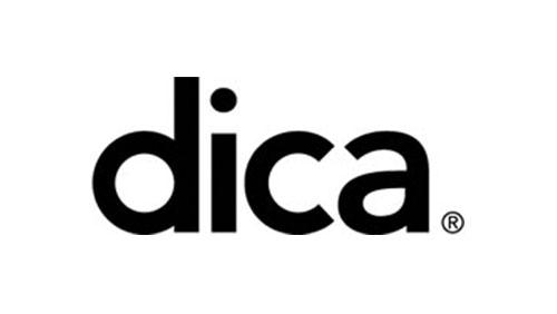 DICA Marketing para Sector Habitat