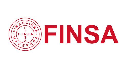 FINSA Marketing para Sector Habitat