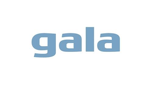GALA Marketing para Sector Habitat