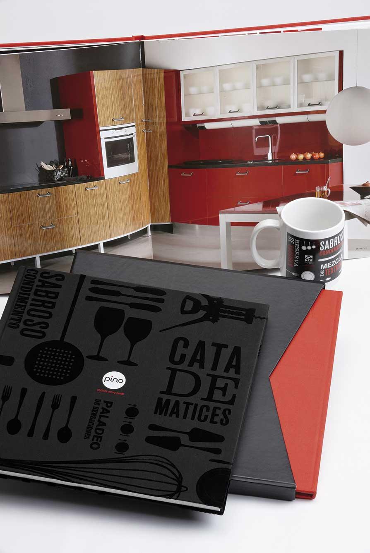 Impresion para Fabricantes Muebles Cocina 02