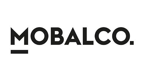 MOBALCO Marketing para Sector Habitat