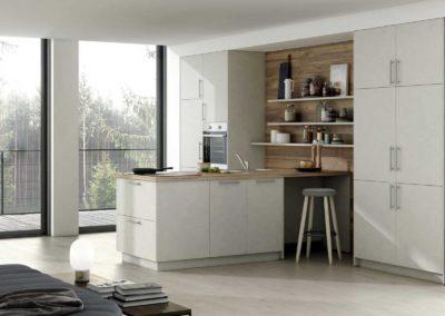 Renders Cocinas 0011