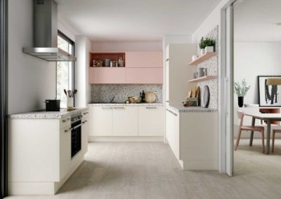 Renders Cocinas 0016
