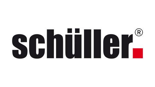 SCHULLER Marketing para Sector Habitat
