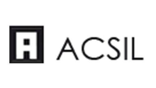 ACSILFOOT Marketing para Sector Habitat