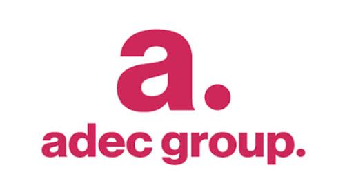 ADEC Marketing para Sector Habitat