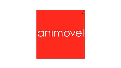 ANIMOVEL Marketing para Sector Habitat
