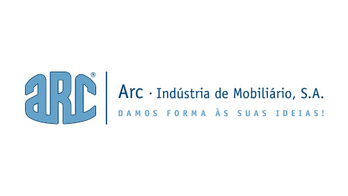 ARC Marketing para Sector Habitat
