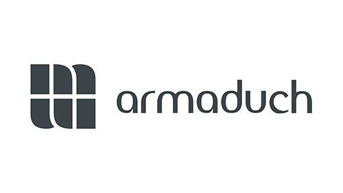 ARMADUCH Marketing para Sector Habitat