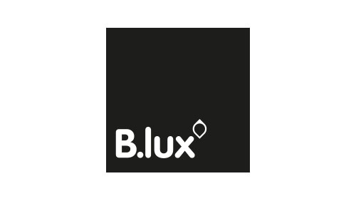B.LUX Marketing para Sector Habitat