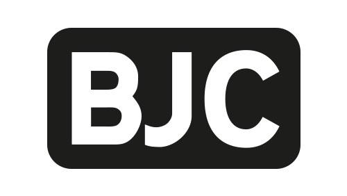 BJC Marketing para Sector Habitat