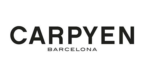 CARPYEN Marketing para Sector Habitat