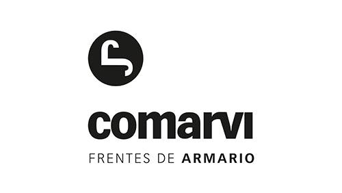 COMARVI Marketing para Sector Habitat