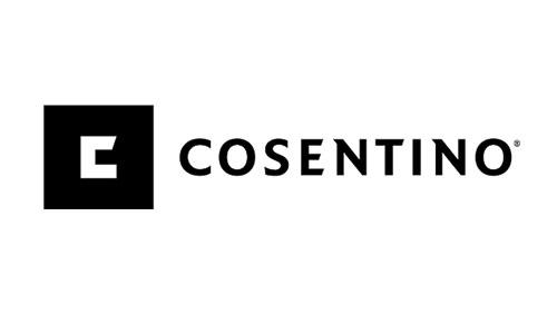 COSENTINO Marketing para Sector Habitat