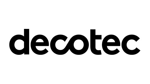 DECOTEC Marketing para Sector Habitat