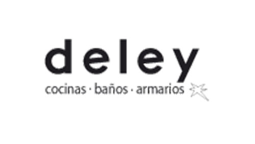 DELEY Marketing para Sector Habitat