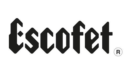 ESCOFET Marketing para Sector Habitat