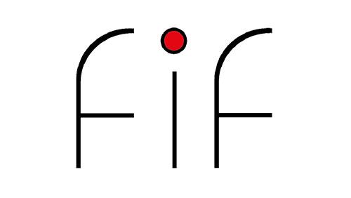 FIF MOBEL Marketing para Sector Habitat