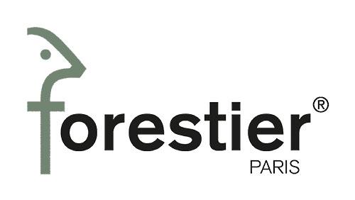 FORESTIER Marketing para Sector Habitat