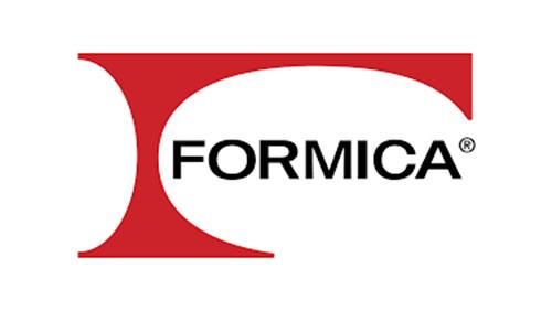 FORMICA Marketing para Sector Habitat