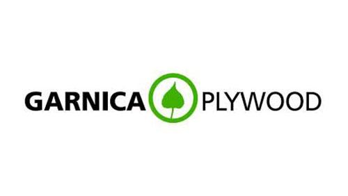 GARNICA PLYWOOD Marketing para Sector Habitat