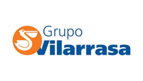 GRUPO VILARRASA Marketing para Sector Habitat