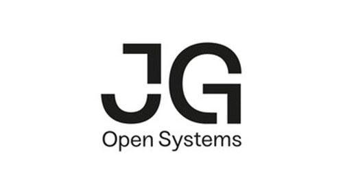 JG Marketing para Sector Habitat