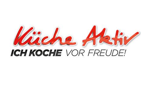 KUECHE AKTIV BERLIN Marketing para Sector Habitat