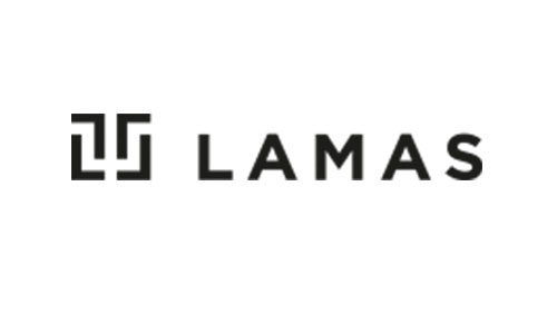 LAMAS Marketing para Sector Habitat
