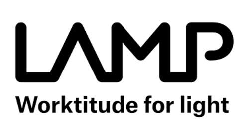 LAMP Marketing para Sector Habitat