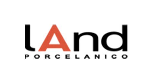 LAND PORCELANICO Marketing para Sector Habitat