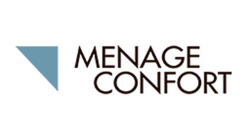 MENAGE Y CONFORT Marketing para Sector Habitat