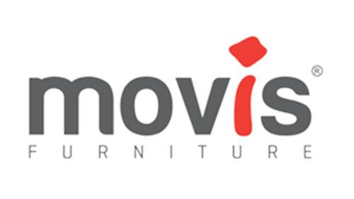 MOVIS Marketing para Sector Habitat