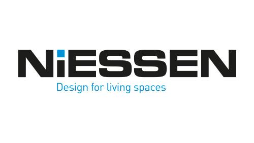 NIESSEN Marketing para Sector Habitat