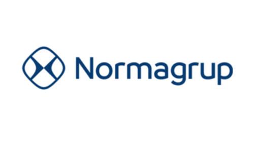 NORMAGRUP Marketing para Sector Habitat