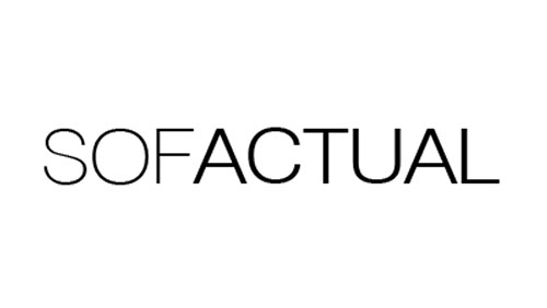 SOFACTUAL Marketing para Sector Habitat