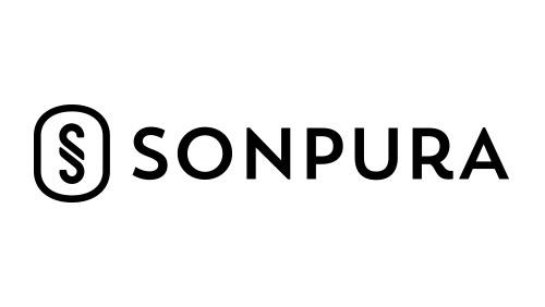SONPURA Marketing para Sector Habitat