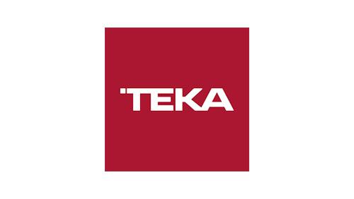 TEKA Marketing para Sector Habitat
