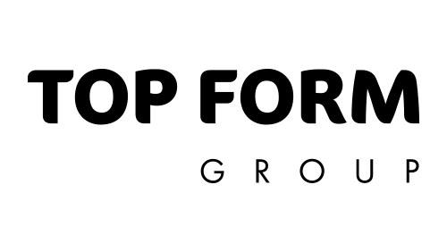 TOPFORM Marketing para Sector Habitat