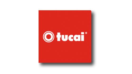 TUCAI Marketing para Sector Habitat