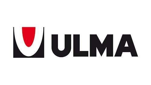 ULMA Marketing para Sector Habitat