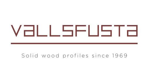 VALLFUSTA Marketing para Sector Habitat