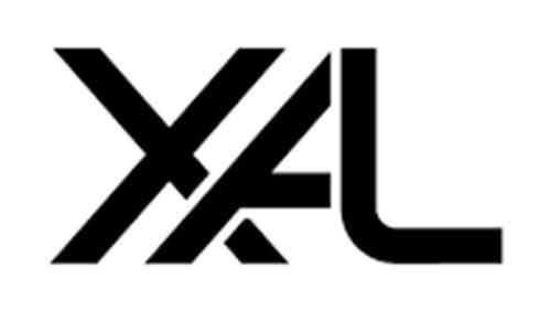 XAL Marketing para Sector Habitat