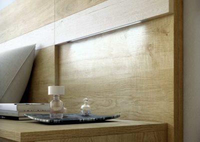 Renders 3D Fotorrealistas Para Habitat textura