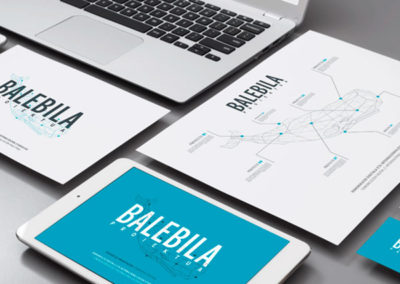Branding Para Empreas Sector Habitat 01