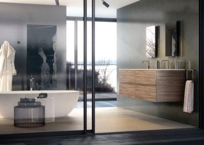 Marketing para fabricantes de muebles de baño