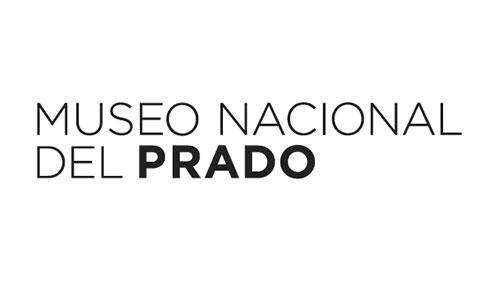 LOGO Museo El Prado
